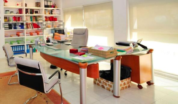 Alquiler despachos en oficina alquiler av del bar n de c rcer valencia - Convenio oficinas y despachos barcelona 2017 ...