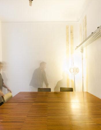 Compartir espacios (coworking). Alquiler Carrer de Bailén 71, Barcelona