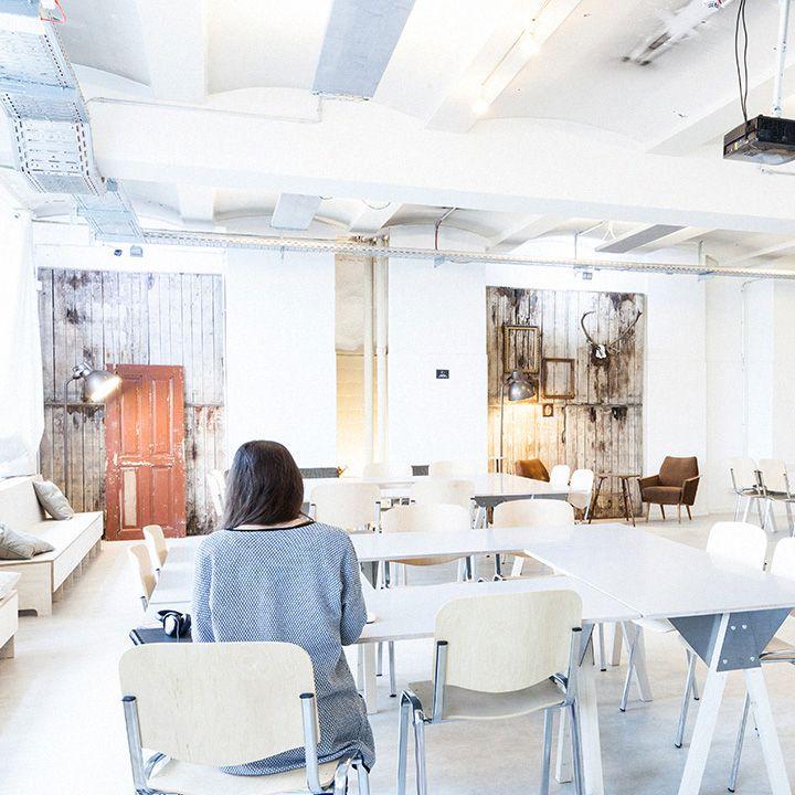 coworking berlin wattstra e 10 13 13355 berl n alemania comparte despacho oficina taller. Black Bedroom Furniture Sets. Home Design Ideas