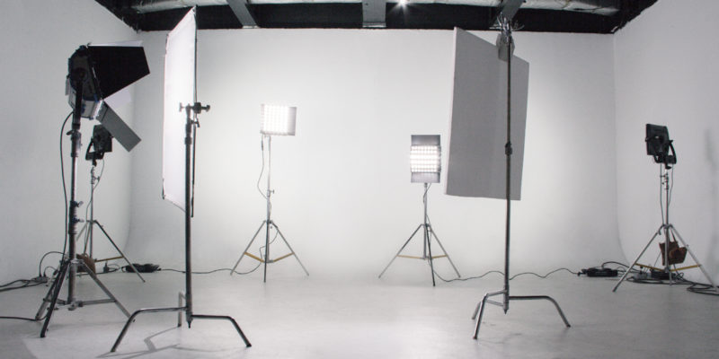 DF photo studio