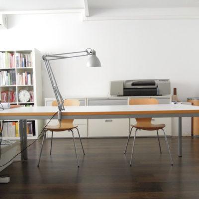 Coworking Sants | Les Corts
