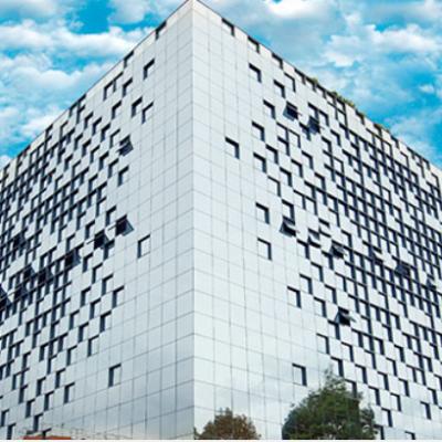 Economic Bogota leases