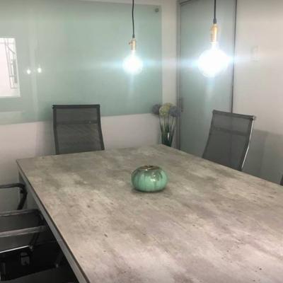 Coworking en miraflores | Espectacular espacio de trabajo | Ambiente COOL