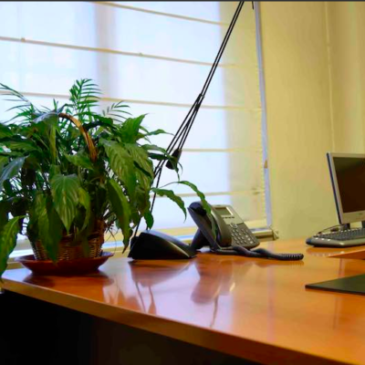 Alquiler calle Velazquez | Salas de reuniones y formación | Oficinas YA