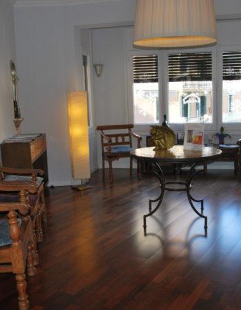 Despachos y consultorios en Barcelona