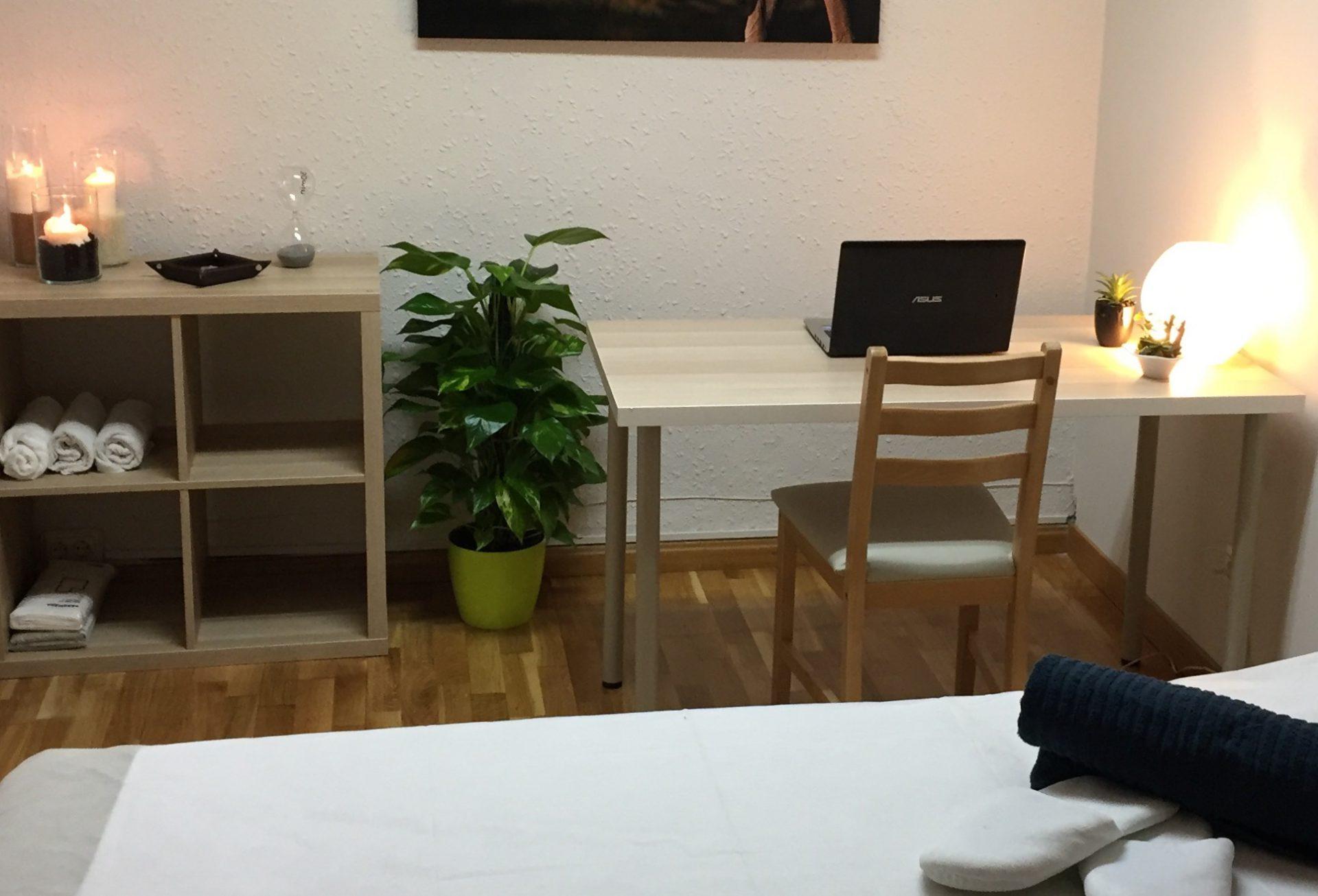 Cabina De Estetica En Alquiler Barcelona : Alquiler de cabina estética sin comisiones ni intermediarios