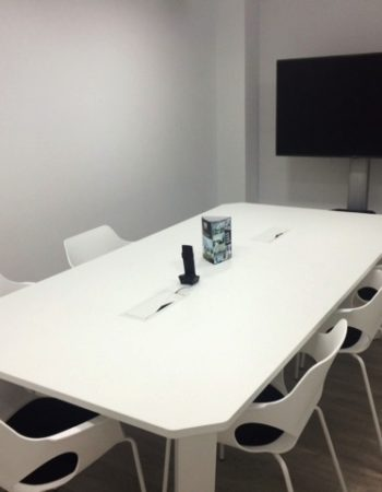 Rental in Valencia | Offices