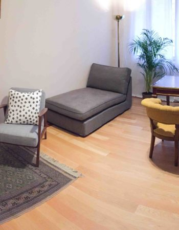 Dispatches for Psychotherapists | INSTITUTO CORDAM