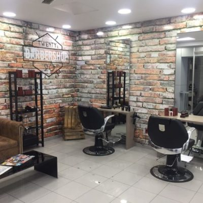 Hairdressing rental in Pozuelo de Alarcón