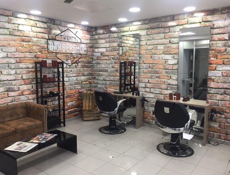 Cabina De Estetica En Alquiler Barcelona : Alquiler de peluquería en pozuelo encuentra tu espacio a precio