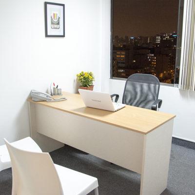 Your Ofis