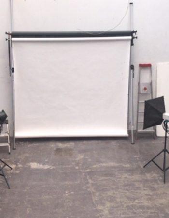 Artistas | Artesanos | Fotógrafos | Coworking multidisciplinar para crear