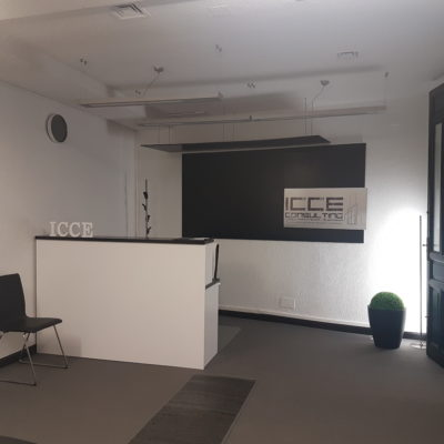 Preciados Street Rental | Coworking and offices