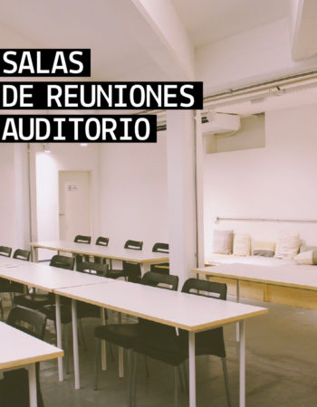 Alquileres capital federal de salas para eventos y yoga