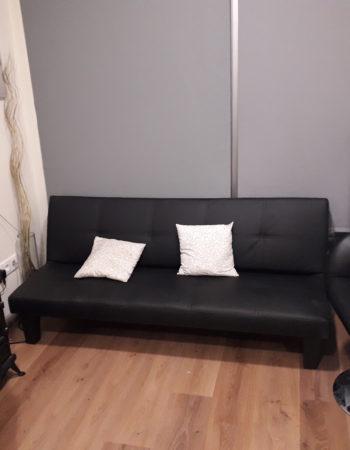 Room rental for psychologists