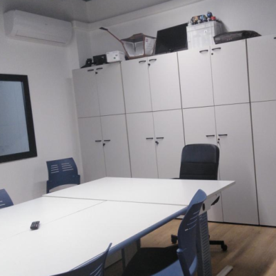 Meeting room + Event Space for rent | InceptumHub