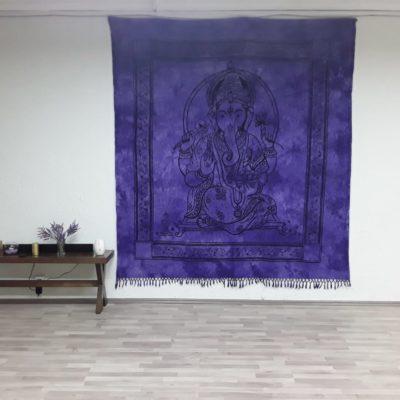 Alquiler sala de terapias ciudad de Mexico | ZENTRO YOGA