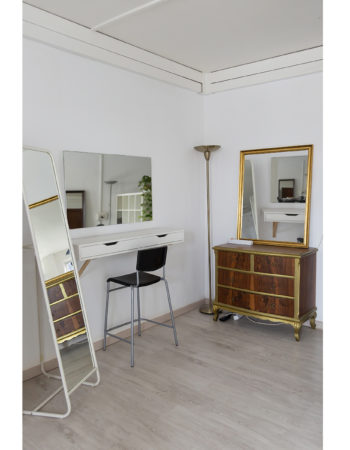 Hospitalet de Llobregat photo studio rental or work table