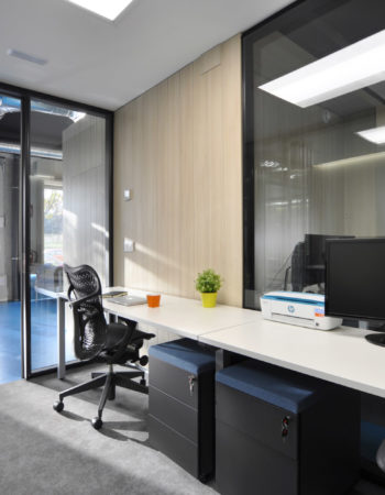 Coworking Tampico34