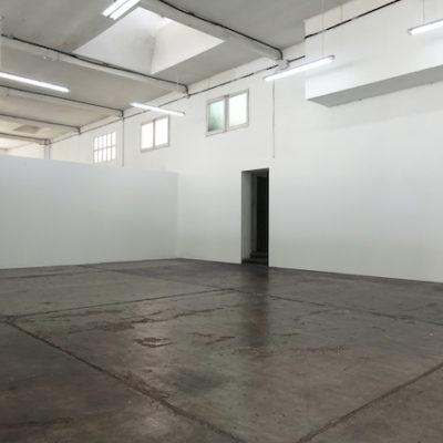 Badalona Workshop | Groc Studios