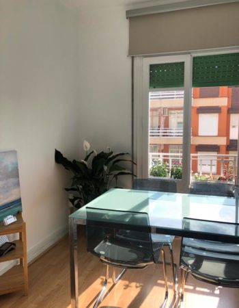 Office to share in Barcelona