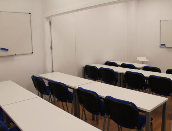 Rental training rooms for rent