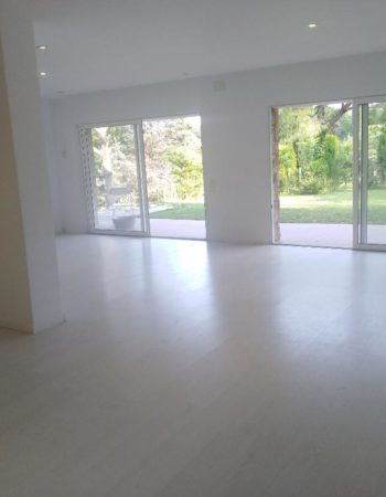 House for parties and events | Classes | Location