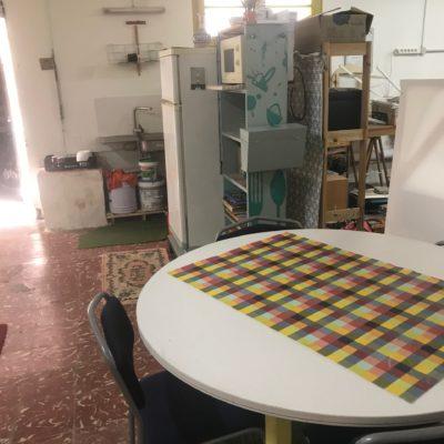 Taller de arte y artesanía | Taller en Gracia |  Crafts Studio