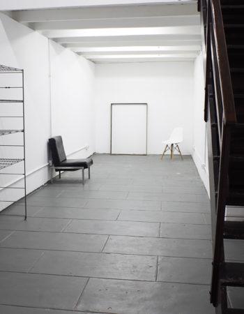 Workshop available at Espai Souvenir