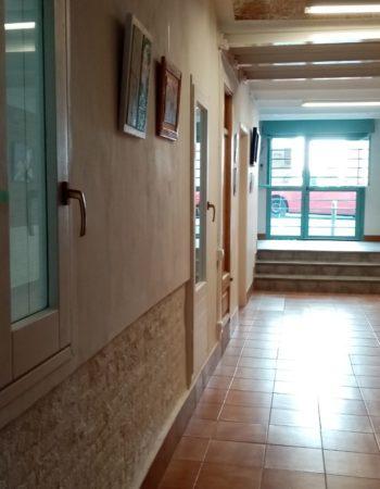 Showroom rental   Multipurpose space